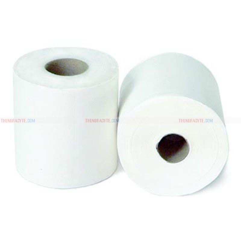 Image result for giấy cuộn mềm