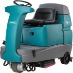 Hành Tinh Xanh bán máy liên hợp T7 làm vệ sinh chuyên dụng